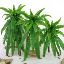 Artificial Decorations Festive & Party Supplies 1pc Mini Artificial Simulation Miniature Succulents Diy Fake Plastic Green Plants Office Decor Garden Home Delicate