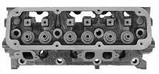 NEW CHRYSLER DODGE DAKOTA RAM 3.9 MAGNUM V6 CYLINDER HEAD 92-02 BARE CAST NO COR