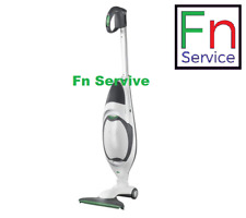 ASPIRAPOLVERE VORWERK FOLLETTO vk 150 HD50 BIANCO no VK 130 135 200 131 220 120