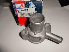 FIAT CINQUECENTO 0.7  0.7i  1991-1999,  ENGINE COOLANT THERMOSTAT , QH, QTH480K
