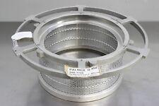 Solia G450 Reibezylinder fein 1,1 mm Nüsse Art.-Nr.548009320 neu