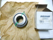 GENUINE Mercury-Mercruiser 31-35988A12 BEARING KIT Roller MC-1, R, MR, Alpha One