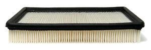 STP Air Filter SA6479
