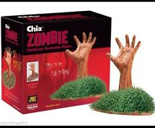 NEW CHIA Pet Zombie Restless Arm Hand The Walking Dead Z Nation No Mercy 2014