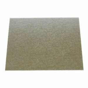 """Square Silver Double Thick Cake Boards 3mm Thick 4""""-16"""" - Pack of 1,5,10 & 25"""