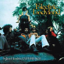 Jimi Hendrix - Electric Ladyland: 50th Anniversary Deluxe 6 LP [New Vinyl]