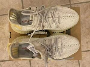 Adults Adidas Yeezy Boost 350 V2 GY3438, Brand New, size US 6.5