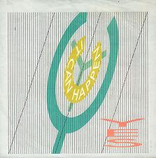 """YES - It Can Happen (1984 VINYL SINGLE 7"""" GERMANY)"""