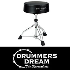 Tama Round Rider XL Trio Drum Throne HT830R Brand New RRP $499