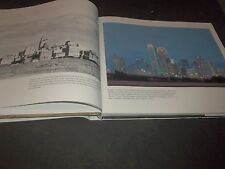 Dallas Texas Then & Now Book Oak Cliff Founders Cabin Dealey Plaza Trinty River