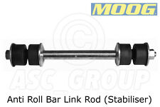 MOOG Front Axle left or right - Anti Roll Bar Link Rod (Stabiliser), OP-LS-2018