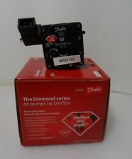 Danfoss Diamond oil pump  BFP 41 L3 071N8213