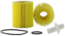 Engine Oil Filter-RWD FEDERATED FILTERS PG5609F