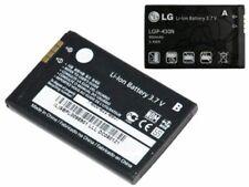 Original LG  LGIP-430N Battery for GM360 Li - Ion 3, 7V 900mAh