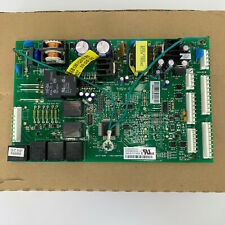 Genuine GE Refrigerator Electronic Control Board WR55X10956 200D4864G049