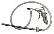 RUSFRE BBB Spray Undercoating Gun NEW RUS 5050 For Use with gallon jugs