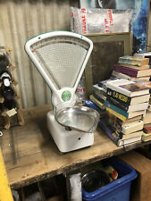 More details for avery shop scales vintage excellent condition