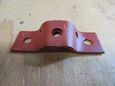 Jeep Willys MB GPW CJ2A CJ3B Windshield Pivot Bracket Windshield to Cowl MWA023