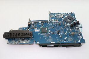 """OEM Apple iMac Early 2008 24"""" Logic Board Motherboard A1225 820-2301"""