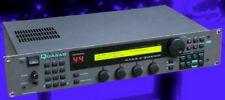 Quasar Quasimidi - 19 Zoll Rackexpander - Soundmodul - Racksynthesizer