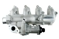 Nueva Válvula EGR para Ford Focus II 1.8 TDCi/EGR-FR-012/