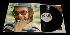 ELTON JOHN Rock of the Westies 1975 MCA 2163 LP EX Island Girl