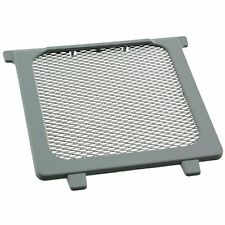 Filter for Tefal Actifry Family models AH900xxx,AW950xxx,YV960xxx Genuine Tefal