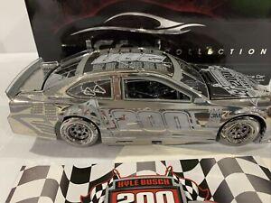 2019   #18 Kyle Busch  200th RACE Win ICON RARE 318 Produced