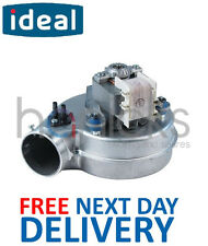 Ideal Classic Slimline FF 330 340 350 360 Fan Assembly 171463 Genuine Part *NEW*