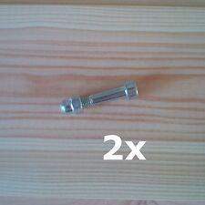 Crosman 1322 1377 1389 Backpacker Roll Pivot Pin Upgrade Screw Tap Shoulder Bolt