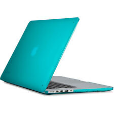 "Speck SmartShell Case for MacBook Pro 15"" With Retina Display Calypso Blue"