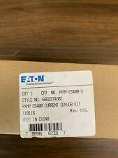 Eaton PXMP-CS400-3
