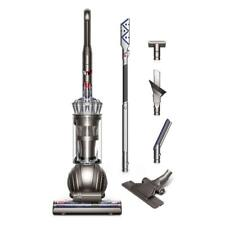 Dyson  Ball Total Clean with Extra Tools 253424-01