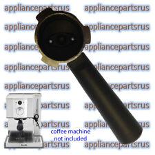 Breville Coffee Machine Filter Holder ESP6 ESP8 BES200 BES230 Part ESP8C/105