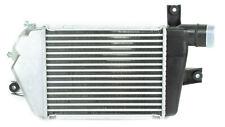 Intercooler Per Mitsubishi L200 05- ; Pajero Sport 08-
