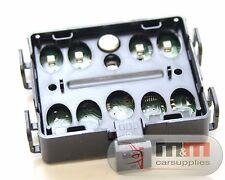 Mercedes w211 Mopf w219 CLS sensor de lluvia sensor de lluvia luz a2118701585