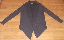 Street One Damen Cardigan, Strickjacke Gr. 38 Material: 100%Wolle *wNEU*