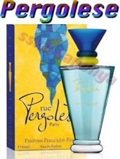 Rue Pergolese EDP for women by Parfums Paris Pergolese 100ml