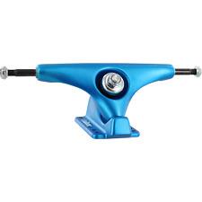 Gullwing Charger 9.0 Blue Skateboard Trucks (Set of 2)