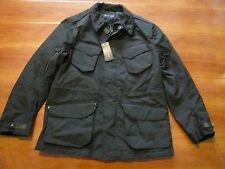 NWT $995 RALPH LAUREN BLACK LABEL JACKET  SZ XL, MADE IN ITALY