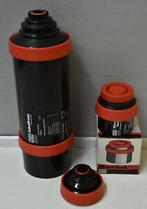 Jobo 1510 in box & 2820 & 2840 & 2 coglid equipment photo print tank drum & reel