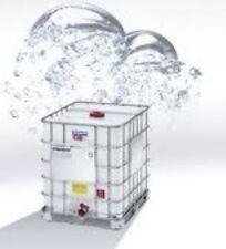 1000 Litre Water Tank IBC
