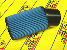 Admission directe Citroen ZX 2,0 16 V 1993->, JR Filters