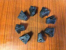 Ruckdämpfer Ruckdämpfergummis Gummis Gummi Honda CBR 600 PC 19