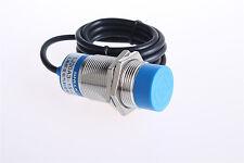 Efector 100 concettualizza sensore if5636 ifa3002-bpkg//us-100-dps 2mm SN 10-36 V DC