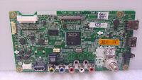 Main Board for LG 50LN5200-UB EBT62359796