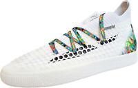 Puma Future 18.1 Netfit Clyde MHD Gr. 39 Fußballschuhe Fussball Schuhe Sneaker