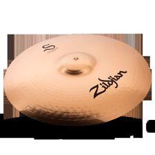 "Zildjian S Thin Crash 20"""