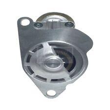 Starter Motor-Starter DENSO 280-5124 Reman