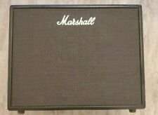 """Marshall Code 50W 1x12"""" Combo Amplifier (Mcode50U) Impeccable Condition"""